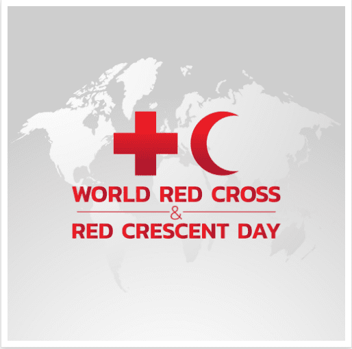 red-crescent-and-red-cross-day-history-principles-work-differences-in-bangla